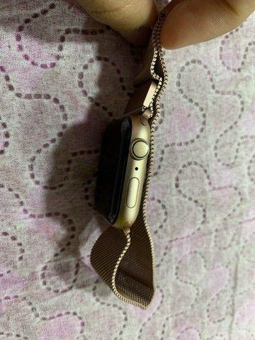 Apple Watch 4 44mm Rose - Foto 4