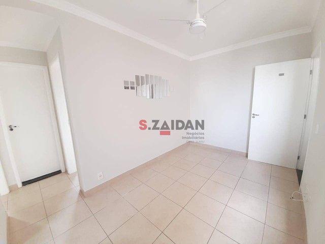 Apartamento com 2 dormitórios à venda, 45 m² por R$ 133.000,00 - Piracicamirim - Piracicab - Foto 9