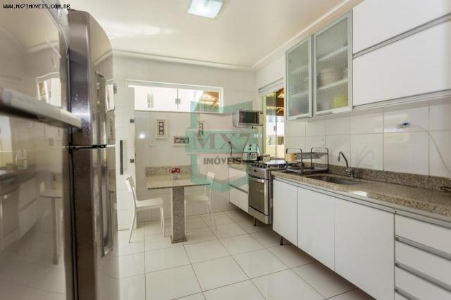Casa em Condomínio para Venda em Camaçari, Barra do Jacuípe, 4 dormitórios, 4 suítes, 5 ba - Foto 11