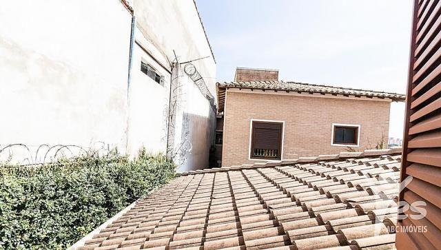 Casa em condomínio residencial com 4 quartos sendo 4 suítes - Foto 10