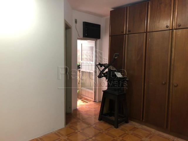 Casa à venda com 5 dormitórios em Balneário, Florianópolis cod:81576 - Foto 7