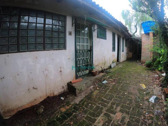 Casa com 2 dormitórios à venda, por R$ 250.000 - Conjunto Residencial Padre Eduardo Murant - Foto 2
