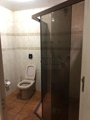 Casa à venda com 5 dormitórios em Balneário, Florianópolis cod:81576 - Foto 14