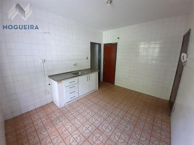 Apartamento para alugar com 3 dormitórios em Bom pastor, Juiz de fora cod:3049 - Foto 11