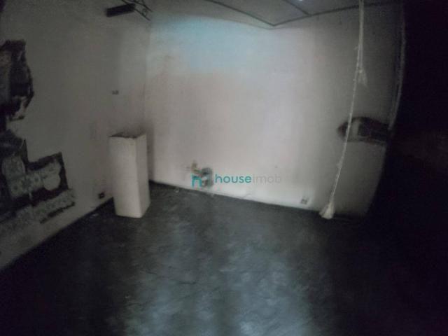 Casa com 2 dormitórios à venda, por R$ 250.000 - Conjunto Residencial Padre Eduardo Murant - Foto 9