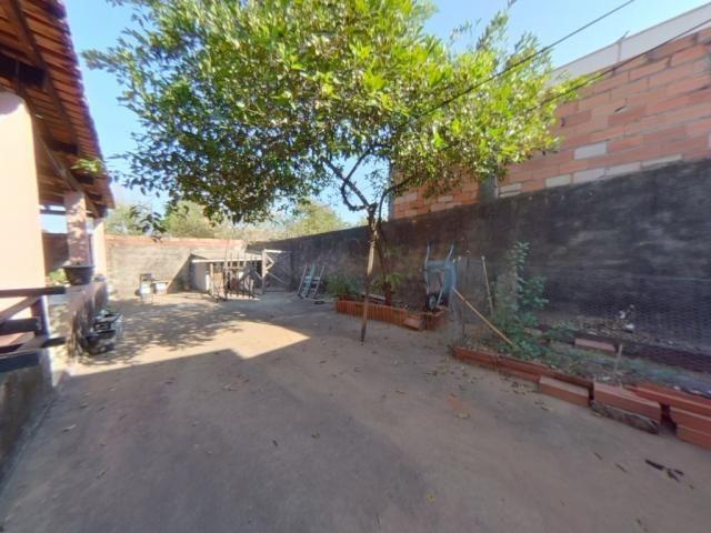 Casa à venda com 3 dormitórios cod:40059 - Foto 14