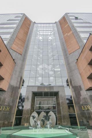 Escritório à venda em Cidade baixa, Porto alegre cod:9924128 - Foto 3