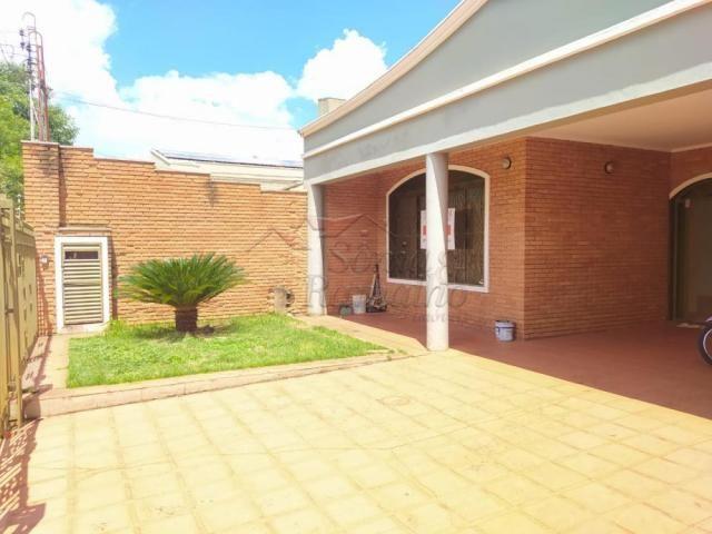 Casa para alugar com 5 dormitórios em Alto da boa vista, Ribeirao preto cod:L18783 - Foto 2