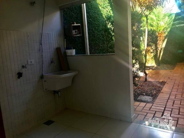 Ótima casa à venda no Residencial Viviani em Cianorte! - Foto 12
