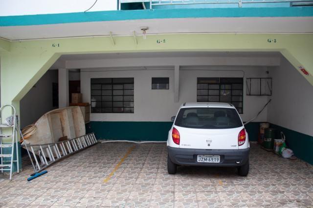 Apartamento para alugar com 3 dormitórios em Jardim paulista, Cuiabá cod:28746 - Foto 12