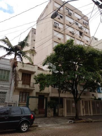 Apartamento à venda com 1 dormitórios em Cidade baixa, Porto alegre cod:9932132 - Foto 9