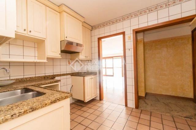 Apartamento para alugar com 3 dormitórios em Moinhos de vento, Porto alegre cod:332982 - Foto 11