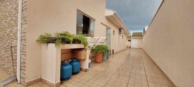 Casa à venda com 4 dormitórios em Jardim floridiana, Rio claro cod:10060 - Foto 15