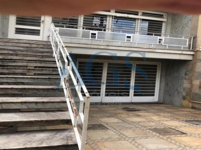 Casa para alugar com 4 dormitórios em Tatuape, São paulo cod:12397 - Foto 2