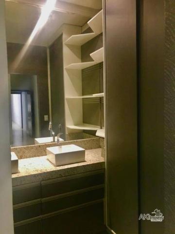 Ótima casa à venda no Residencial Viviani em Cianorte! - Foto 16