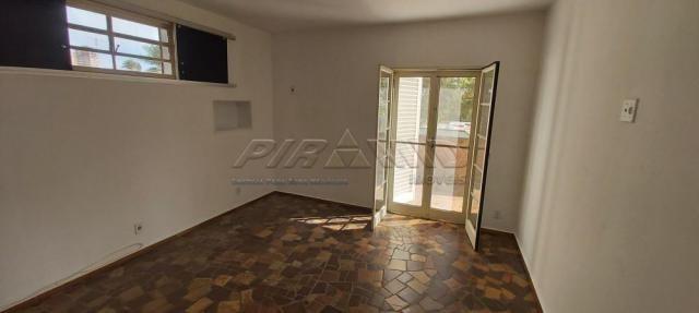 Casa para alugar com 5 dormitórios em Alto da boa vista, Ribeirao preto cod:L191300 - Foto 19