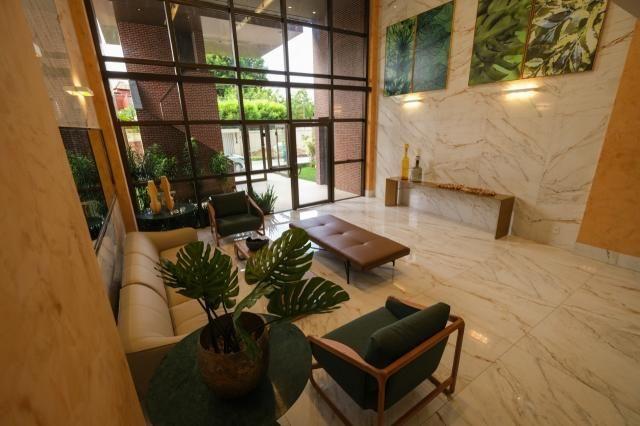 Edifício Studio Homero - Jóquei, Teresina - PI - Foto 3