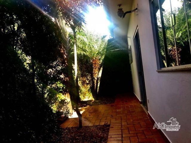 Ótima casa à venda no Residencial Viviani em Cianorte! - Foto 11