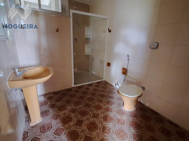 Apartamento para alugar com 3 dormitórios em Bom pastor, Juiz de fora cod:3049 - Foto 10