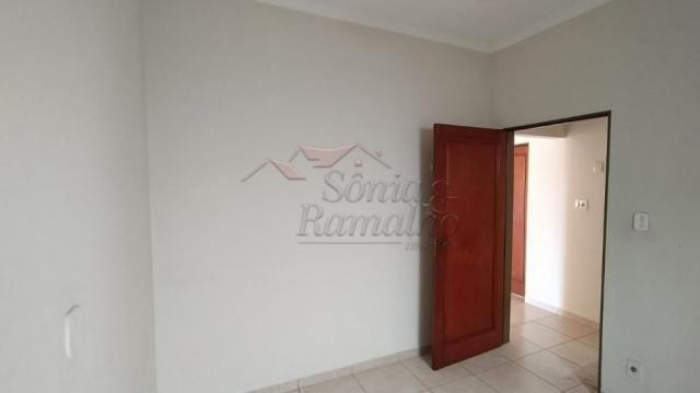 Casa para alugar com 5 dormitórios em Alto da boa vista, Ribeirao preto cod:L18783 - Foto 17