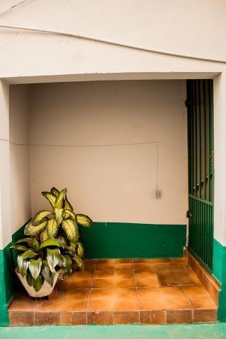 Apartamento para alugar com 3 dormitórios em Jardim paulista, Cuiabá cod:28746 - Foto 2