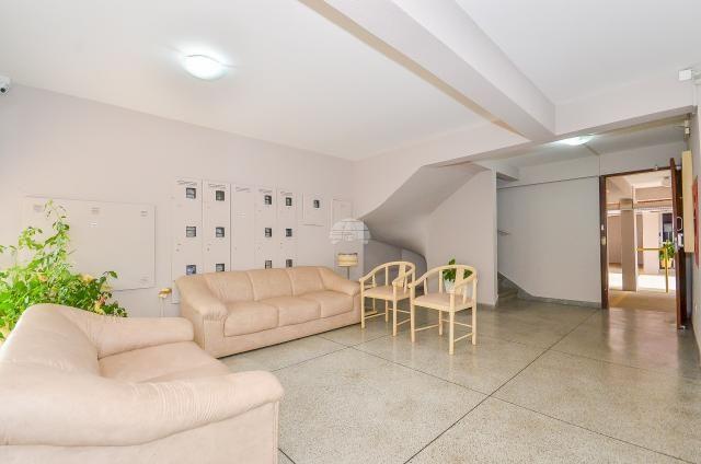 Apartamento à venda com 2 dormitórios em Campo comprido, Curitiba cod:932348 - Foto 3