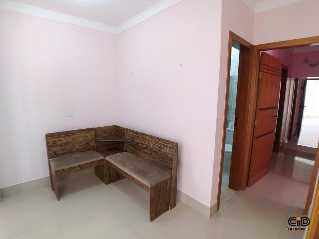 Apartamento à venda com 2 dormitórios em Goiabeiras, Cuiabá cod:CID2461 - Foto 4