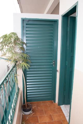 Apartamento para alugar com 3 dormitórios em Jardim paulista, Cuiabá cod:28746 - Foto 14
