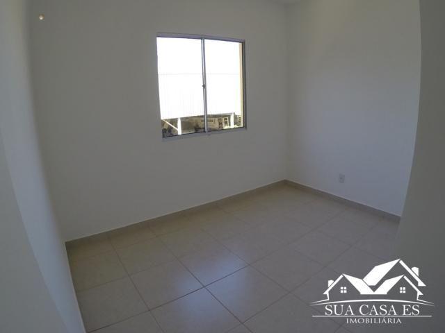 Casa de 3 Quartos/suíte em Alterosas - à 10 Min de Laranjeiras - Foto 11