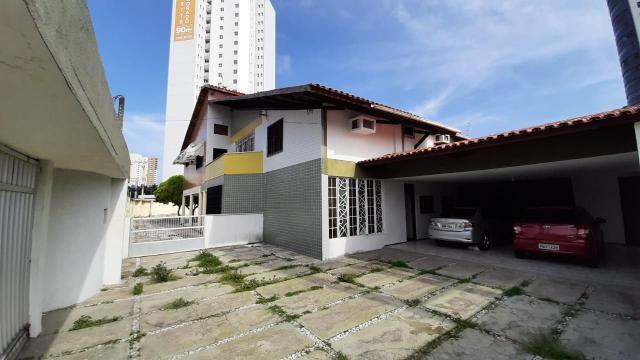 Casa Duplex no Bairro Guararapes - Foto 5
