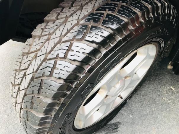 Ford Ecosport 2011 2.0 xlt 16v flex 4p automático - Foto 11