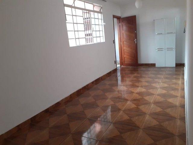 RM Imóveis vende excelente apartamento no Coração do Padre Eustáquio! - Foto 2