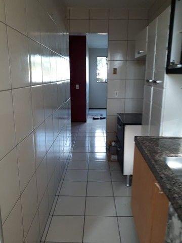 Vendo apartamento no Parque Araxá - Foto 6