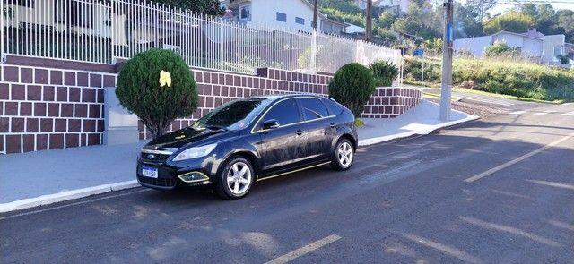 Ford Focus - 1.6 -  2011  - Foto 4