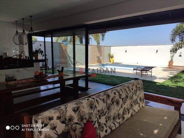 Casa com 3 dormitórios à venda, 290 m² por R$ 2.050.000,00 - Reserva do Engenho - Piracica - Foto 14