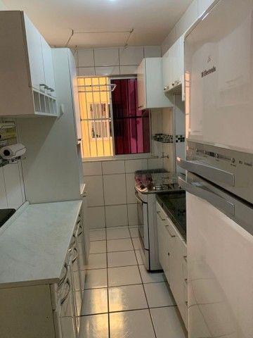 Apartamento na Barra do Ceará - Foto 12