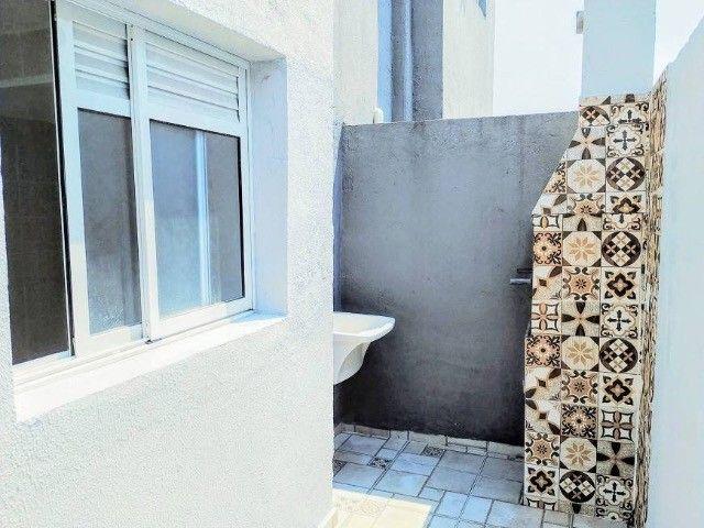 L.Z Casa de Condomínio com 2 Quartos e 3 banheiros - Foto 10