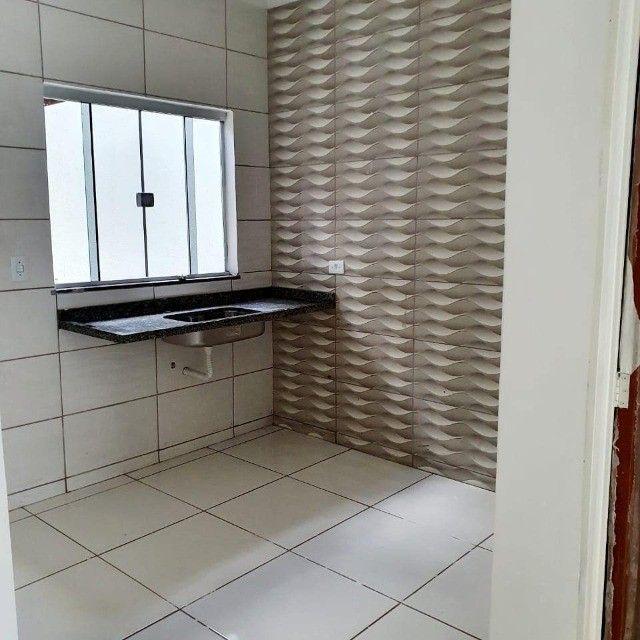 Casa em Condomínio na Vila Popular  - Foto 8