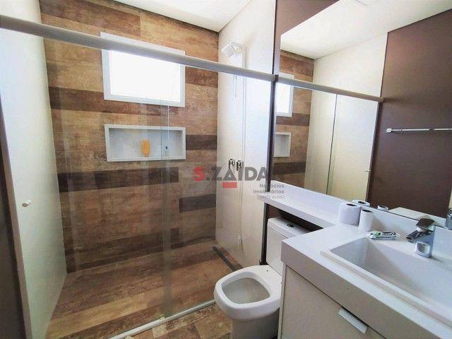 Casa com 3 dormitórios à venda, 300 m² por R$ 1.800.000,00 - Colinas do Piracicaba (Ártemi - Foto 8