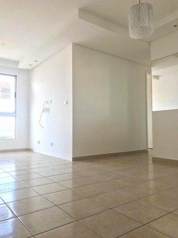 Condomínio Encantos Mineiros ( Sombra e andar Alto ) - Foto 4