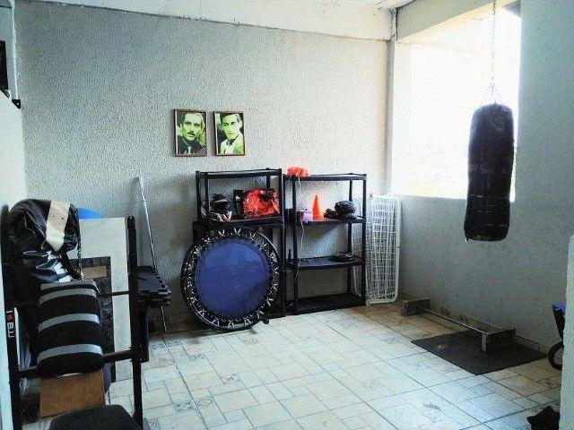 L.Z Casa de Condomínio com 2 Quartos e 3 banheiros - Foto 3