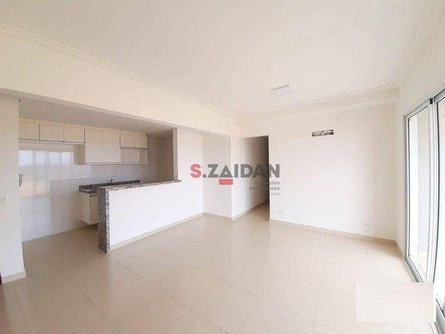 Apartamento com 3 dormitórios à venda, 87 m² por R$ 430.000,00 - Piracicamirim - Piracicab - Foto 5
