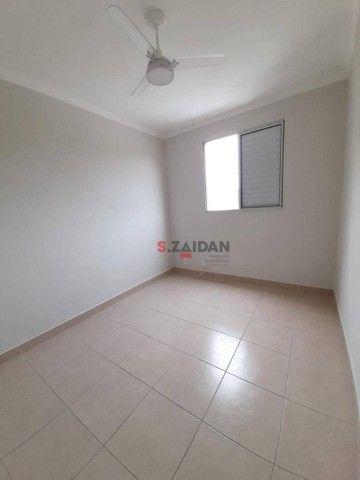 Apartamento com 2 dormitórios à venda, 45 m² por R$ 133.000,00 - Piracicamirim - Piracicab - Foto 12