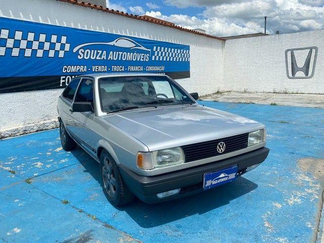 VW GOL CL 1994 - Foto 2