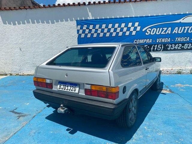 VW GOL CL 1994 - Foto 6