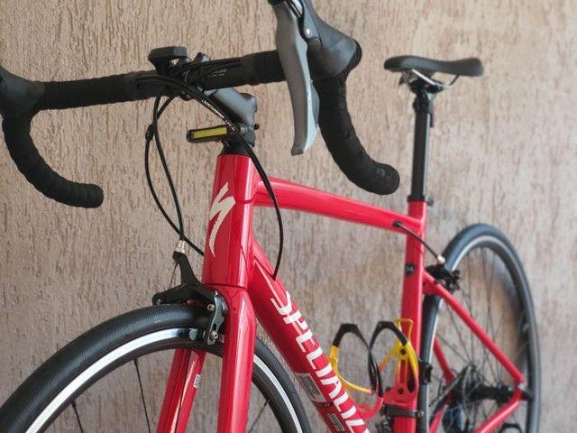 Specialized speed bike zerada - Foto 6
