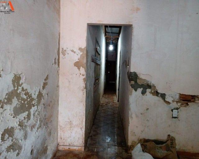 Casa térrea na sacramenta - Próxima do It Center. - Foto 12