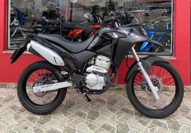 XRE 300 2020 - Foto 2