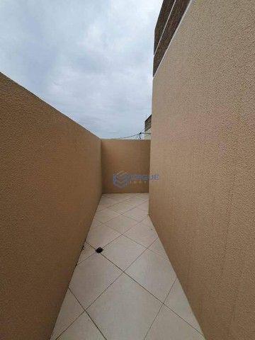 Cobertura com 3 dormitórios, 110 m² - venda por R$ 235.000,00 ou aluguel por R$ 1.100,00/m - Foto 20
