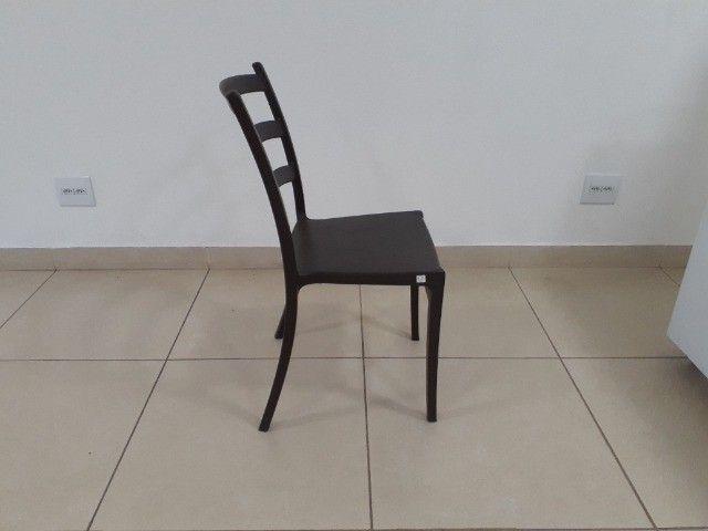 Conjunto Mesas e cadeiras Tramontina  - Foto 3